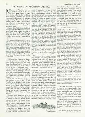 September 29, 1980 P. 38