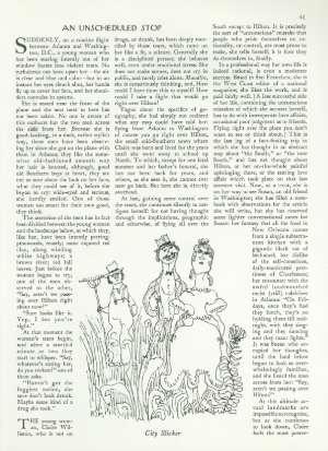 September 29, 1980 P. 41