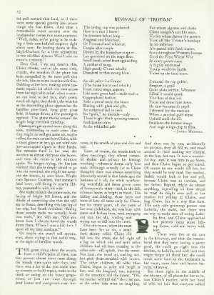 September 29, 1980 P. 42