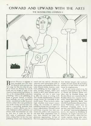 September 29, 1980 P. 48