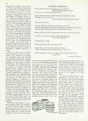 September 29, 1980 P. 50