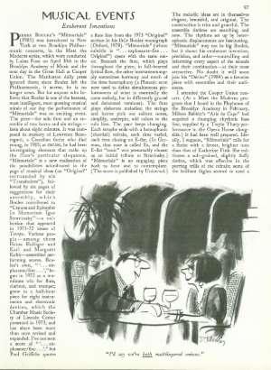 June 1, 1987 P. 97