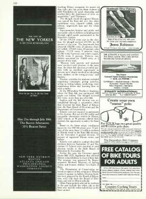June 1, 1987 P. 101