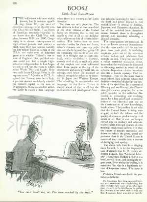 June 1, 1987 P. 106