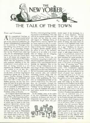 June 1, 1987 P. 23