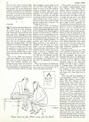 June 1, 1987 P. 24