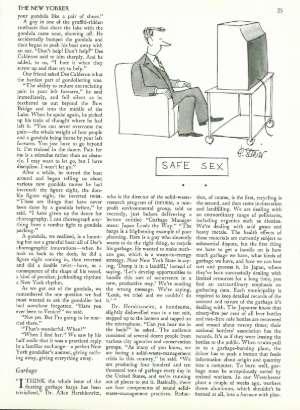 June 1, 1987 P. 25