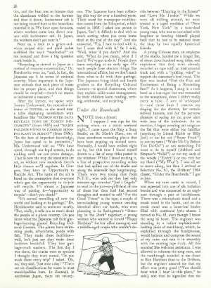 June 1, 1987 P. 26