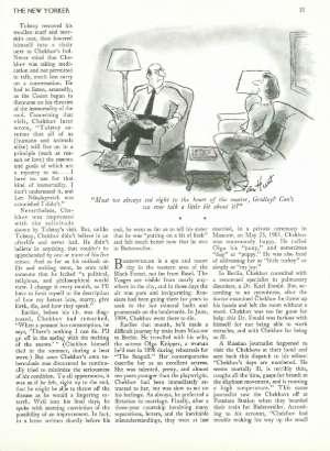 June 1, 1987 P. 30