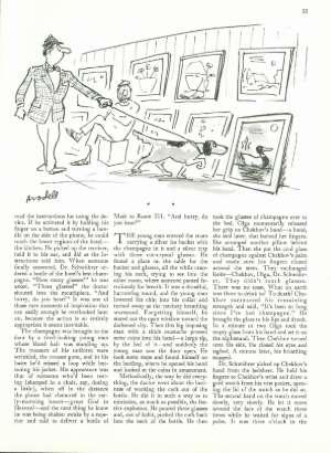 June 1, 1987 P. 32