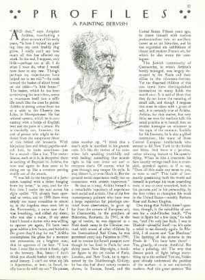 June 1, 1987 P. 37