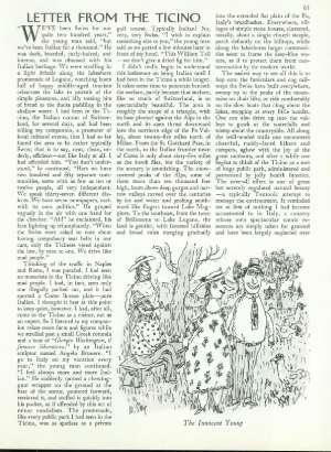 June 1, 1987 P. 61