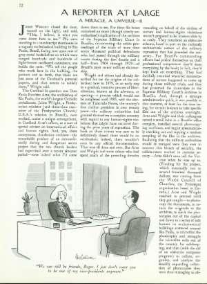 June 1, 1987 P. 72