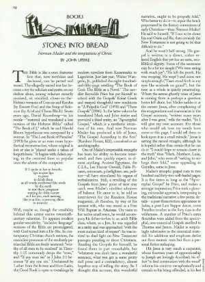 May 12, 1997 P. 92