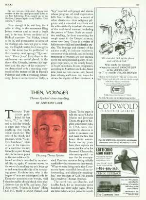 May 12, 1997 P. 97