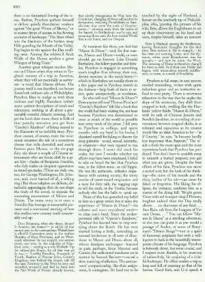 May 12, 1997 P. 101