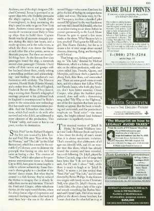 May 12, 1997 P. 102