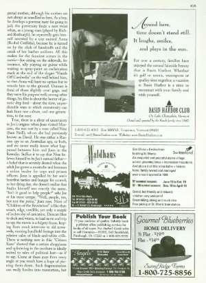 May 12, 1997 P. 104