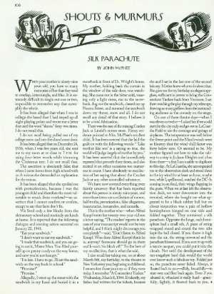 May 12, 1997 P. 108