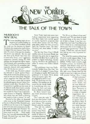May 12, 1997 P. 37