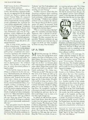 May 12, 1997 P. 39