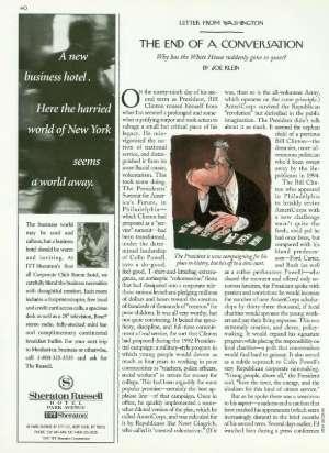 May 12, 1997 P. 40