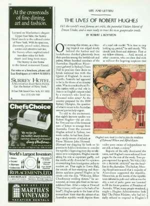 May 12, 1997 P. 44