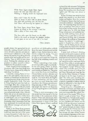 May 12, 1997 P. 56