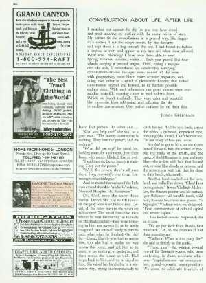 May 12, 1997 P. 86