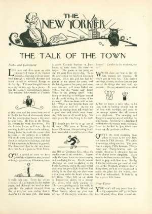 January 4, 1930 P. 11
