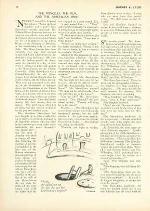 January 4, 1930 P. 18