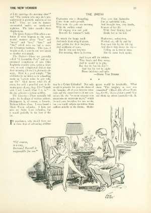 January 4, 1930 P. 23