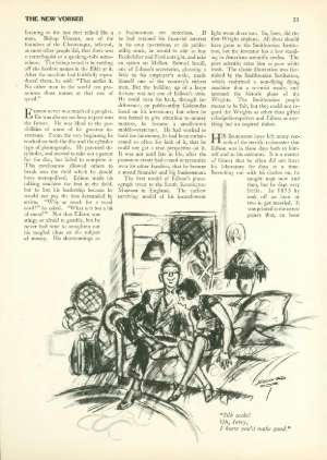 January 4, 1930 P. 24