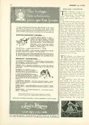 January 4, 1930 P. 32