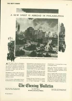 January 4, 1930 P. 36