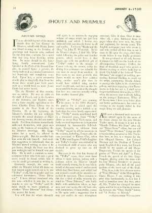 January 4, 1930 P. 38