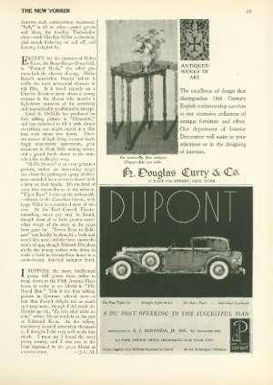 January 4, 1930 P. 48