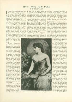 January 4, 1930 P. 50