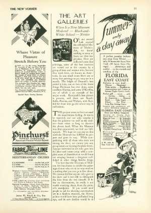 January 4, 1930 P. 54