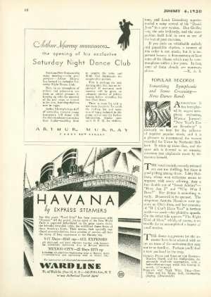January 4, 1930 P. 69