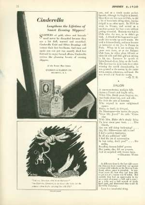 January 4, 1930 P. 72