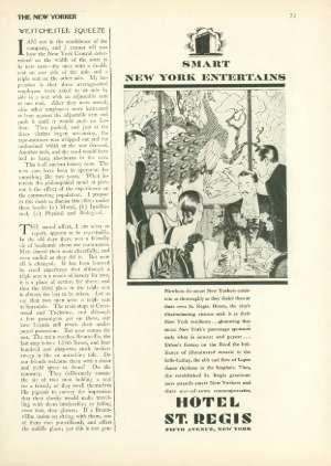January 4, 1930 P. 73