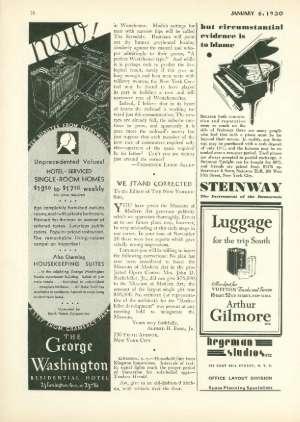 January 4, 1930 P. 77