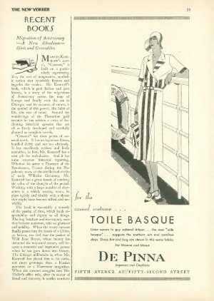 January 4, 1930 P. 78