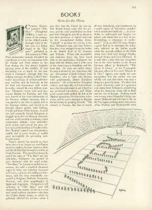 November 1, 1952 P. 123