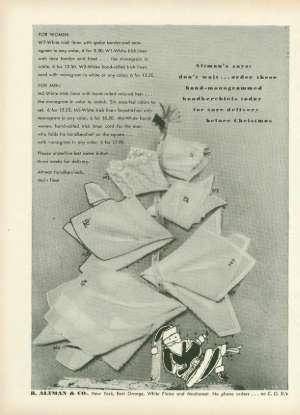 November 1, 1952 P. 21