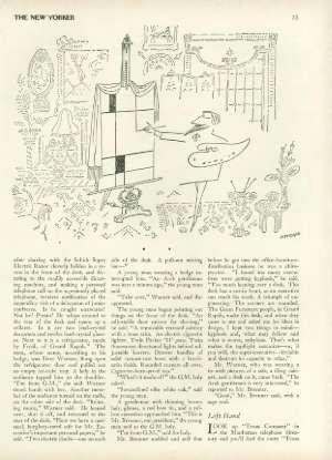 November 1, 1952 P. 22