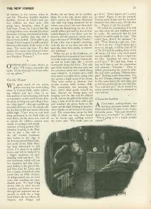 November 1, 1952 P. 25