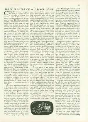 November 1, 1952 P. 27