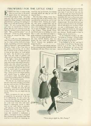 November 1, 1952 P. 37